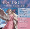 Healing with the Angels CD